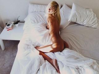 AnabelleBlondy