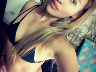 DAISY_MARIEE