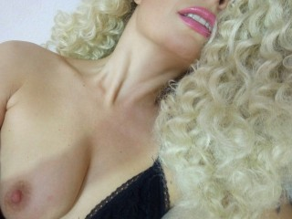 Watch Miami_Squirt cam