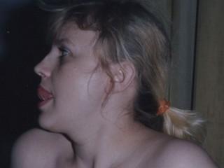 Katyja
