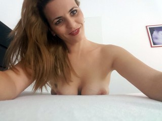Watch CrystalAshX cam
