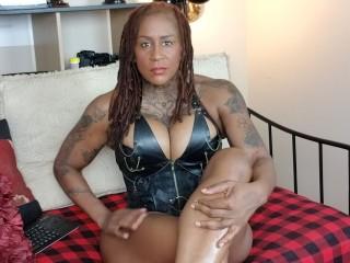 MistressTemptress