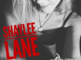 ShayleeLane