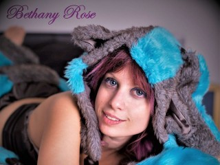 Bethany_Rose