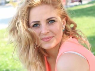 AntoniaMednes