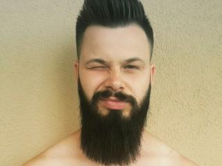 Bearded_Flash