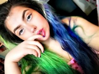 Princess_Christina