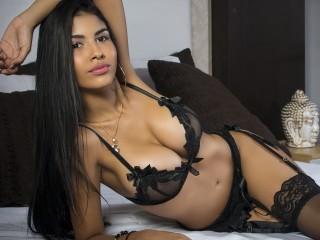 PaulineBella