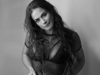 Sophia_Miller