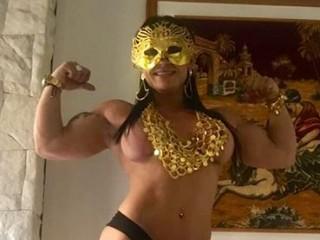 RAISSA_MUSCULOSA