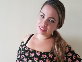VivianPorto