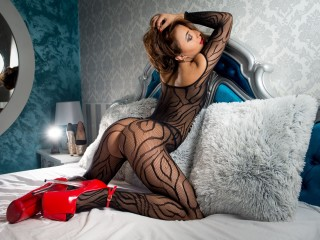 Roxy_Jenson