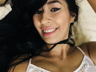 FREYIA_