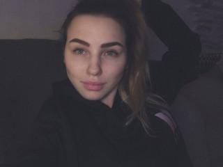 Olgafe