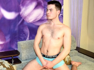 Webcam Snapshop For Man Jei_Dominic
