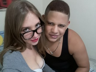 hot_couple_candy18