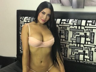 angel_sasha