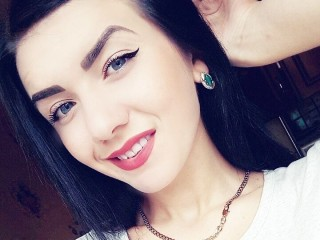 My Name Is StripHotGirl And I Have Black Hair, A Live Chat Engaging Female Is What I Am And 21 Is My Age