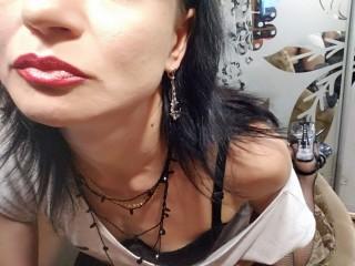 Kassandra_OM