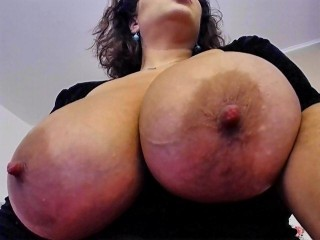 SweetBoobs42DDD