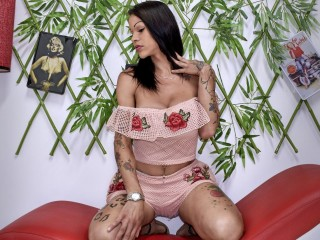 ANDREA_DOLL_SEX