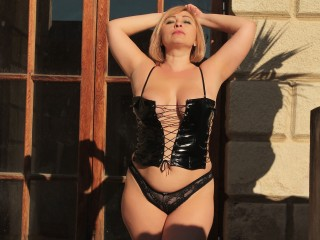 A Live Webcam Pleasing Female Is What I Am, I Am Named LiliHotWomen And I'm 35, I Have Blond Hair