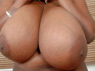 Sex Cam with HOTBIGMELONSSxx