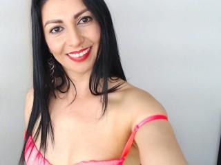 Milenka_Cox Profile