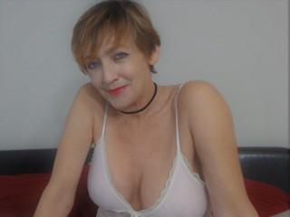 Sex Cam with mistydareious