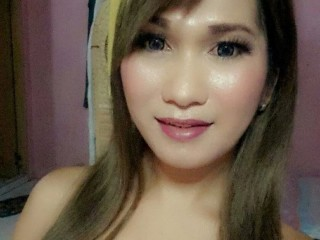 I Am Asian And I'm A Sex Chat Stunning Shemale, My Name Is UrQueenOfCum