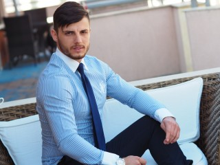 I Am European, I'm A Camwhoring Seductive Gentleman! My Streamate Model Name Is AlexWithers, I Have Brown Hair