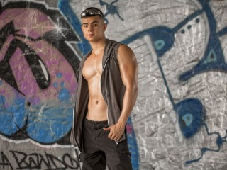My Age Is 23 Yrs Old! My Name Is JustinParker! I'm A Live Chat Good-looking Dude, I Have Black Hair