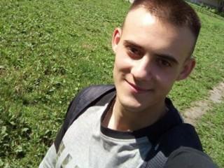 Webcam Snapshop For Man Kurt_Ketch
