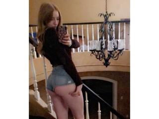 Lindsay_Beckerxoxo