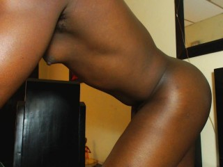 BLACK_MAN_BIG_COCK