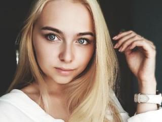 Vikki_Sh