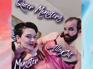 QueerMonsters
