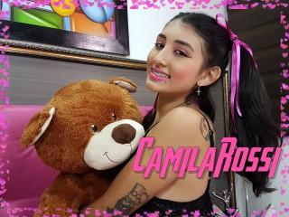 CamilaRossi