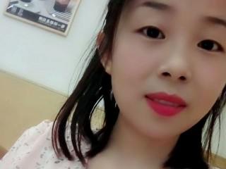 Screen Shot of Saoqixiaoya]