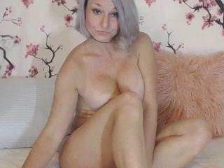 Jeanelle_XXX