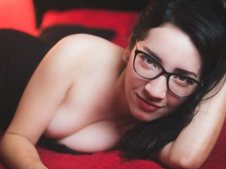 Screen Shot of ScarlettLordss]