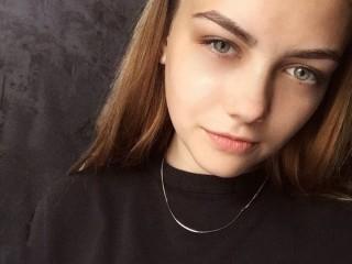 Mari_18