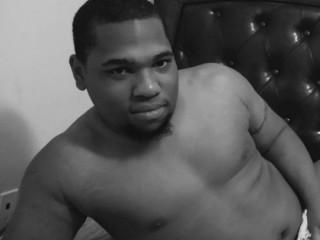 Webcam Snapshot for BigZaddyK