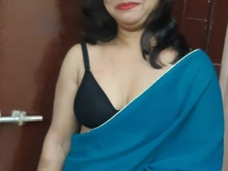 Desi_Sheetal_Indian