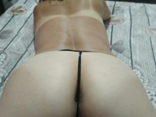 Sammy_Squirtx