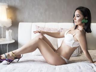 SoniaPhoenix Porn Show
