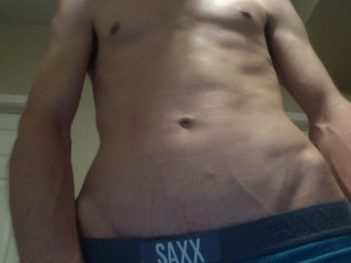 Webcam Snapshot for chandler9688