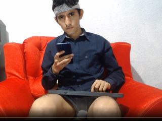 Webcam Snapshot for DavisLewis