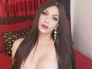 ASIAnLOVELY_Perfect