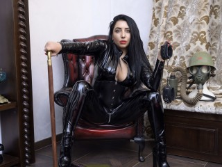 MissBellatrix